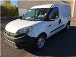 2017 ProMaster City Cargo Van #1756052 - photo 1