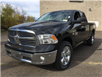 2018 Ram 1500 Quad Cab 4x4, Pickup #1843000 - photo 1