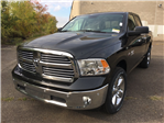 2018 Ram 1500 Quad Cab 4x4, Pickup #1843002 - photo 1