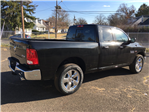 2018 Ram 1500 Quad Cab 4x4 Pickup #1843004 - photo 1