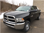 2018 Ram 2500 Crew Cab 4x4, Pickup #1843013 - photo 1