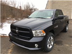 2018 Ram 1500 Quad Cab 4x4 Pickup #1843015 - photo 1