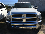2018 Ram 5500 Regular Cab DRW 4x4, Cab Chassis #1844012 - photo 3