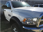 2018 Ram 5500 Regular Cab DRW 4x4, Cab Chassis #1844012 - photo 8