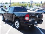 2020 Ram 1500 Crew Cab 4x4,  Pickup #550503 - photo 1