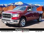 2020 Ram 1500 Crew Cab 4x4,  Pickup #550516 - photo 1