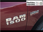 2018 Ram 1500 Quad Cab 4x4,  Pickup #558121 - photo 12