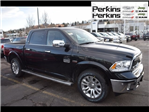 2018 Ram 1500 Crew Cab 4x4,  Pickup #558550 - photo 3