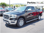 2019 Ram 1500 Quad Cab 4x4,  Pickup #559103 - photo 1
