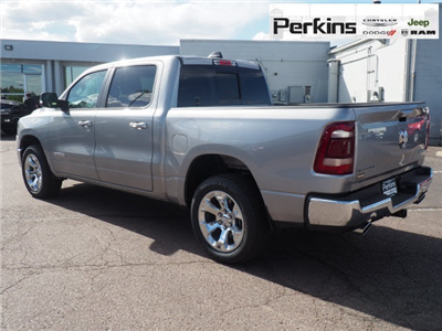 2019 Ram 1500 Crew Cab 4x4,  Pickup #559503 - photo 2