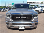 2019 Ram 1500 Crew Cab 4x4,  Pickup #559503 - photo 4
