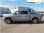 2019 Ram 1500 Crew Cab 4x4,  Pickup #559503 - photo 5