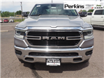 2019 Ram 1500 Crew Cab 4x4,  Pickup #559515 - photo 5