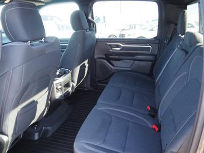2019 Ram 1500 Crew Cab 4x4,  Pickup #559521 - photo 14