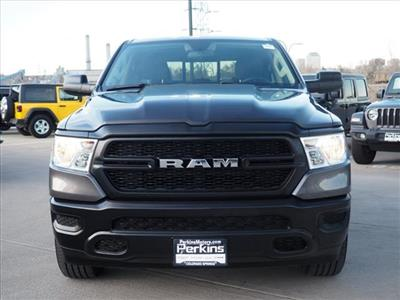 2019 Ram 1500 Crew Cab 4x4,  Pickup #559536 - photo 4