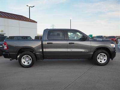 2019 Ram 1500 Crew Cab 4x4,  Pickup #559536 - photo 8