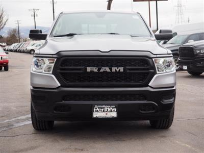 2019 Ram 1500 Crew Cab 4x4,  Pickup #559539 - photo 4