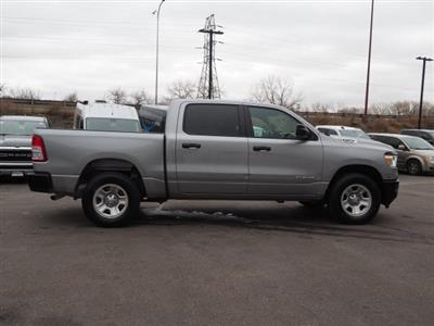 2019 Ram 1500 Crew Cab 4x4,  Pickup #559539 - photo 8