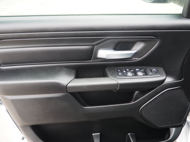 2019 Ram 1500 Crew Cab 4x4,  Pickup #559540 - photo 19