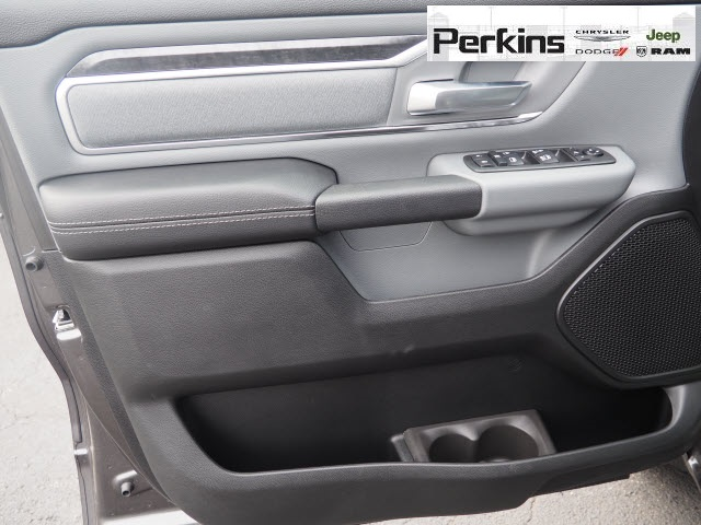 2019 Ram 1500 Crew Cab 4x4,  Pickup #559542 - photo 13