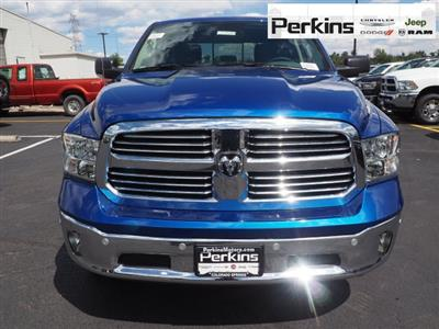 2019 Ram 1500 Crew Cab 4x4,  Pickup #559549 - photo 4