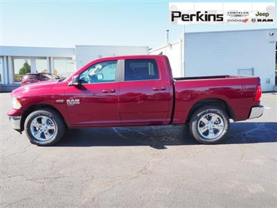 2019 Ram 1500 Crew Cab 4x4,  Pickup #559553 - photo 5