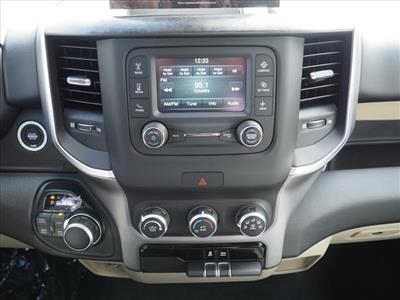 2019 Ram 1500 Crew Cab 4x4,  Pickup #559572 - photo 17