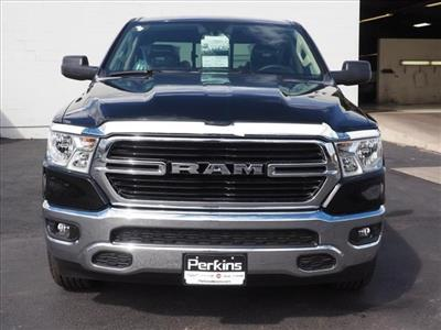 2019 Ram 1500 Crew Cab 4x4,  Pickup #559572 - photo 3