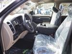 2019 Ram 1500 Crew Cab 4x4,  Pickup #559572 - photo 8
