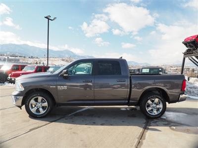 2019 Ram 1500 Crew Cab 4x4,  Pickup #559574 - photo 6
