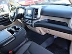 2019 Ram 1500 Crew Cab 4x4,  Pickup #559576 - photo 17