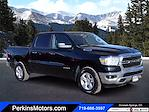 2019 Ram 1500 Crew Cab 4x4,  Pickup #559576 - photo 3