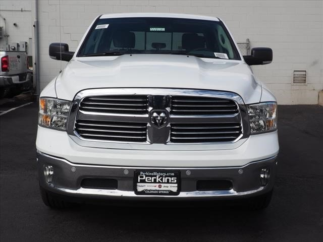 2019 Ram 1500 Crew Cab 4x4,  Pickup #559578 - photo 3