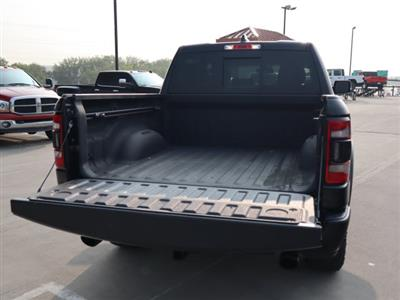 2019 Ram 1500 Crew Cab 4x4,  Pickup #559585 - photo 11