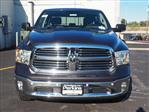 2019 Ram 1500 Crew Cab 4x4,  Pickup #559598 - photo 8