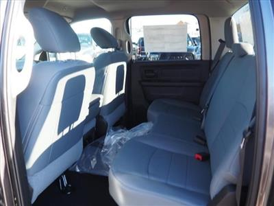 2019 Ram 1500 Crew Cab 4x4,  Pickup #559616 - photo 11