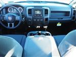 2019 Ram 1500 Crew Cab 4x4,  Pickup #559616 - photo 12