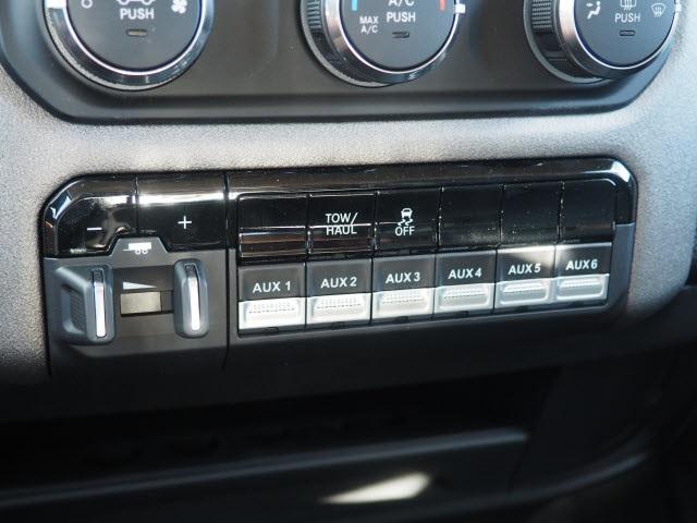 2020 Ram 2500 Regular Cab 4x4, Knapheide Service Body #570001 - photo 19