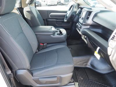 2020 Ram 2500 Regular Cab 4x4, Knapheide Service Body #570001 - photo 10
