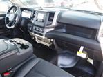 2020 Ram 2500 Regular Cab 4x4, Knapheide Service Body #570001 - photo 11