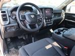 2020 Ram 2500 Regular Cab 4x4, Dakota Service Body #570006 - photo 17