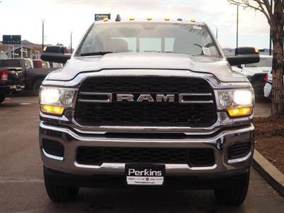 2020 Ram 2500 Crew Cab 4x4, Pickup #570108 - photo 3
