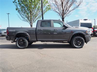 2020 Ram 2500 Crew Cab 4x4, Pickup #570118 - photo 4