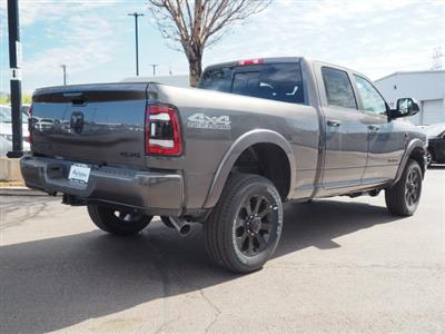 2020 Ram 2500 Crew Cab 4x4, Pickup #570118 - photo 2