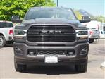 2020 Ram 2500 Crew Cab 4x4, Pickup #570118 - photo 3