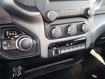2021 Ram 2500 Regular Cab 4x4,  Stahl Challenger ST Service Body #571011 - photo 16