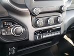 2021 Ram 2500 Regular Cab 4x4,  Stahl Challenger ST Service Body #571012 - photo 16