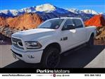 2018 Ram 2500 Crew Cab 4x4,  Pickup #578152 - photo 3
