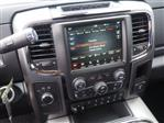 2018 Ram 2500 Crew Cab 4x4,  Pickup #578152 - photo 49