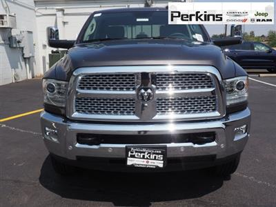 2018 Ram 2500 Crew Cab 4x4,  Pickup #578173 - photo 4
